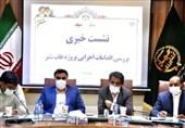 مجوز واردات دائم شتر از پاکستان به استان خراسان جنوبی صادر شد