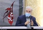 تأکید نمکی بر تشکیل کمیته مشترک بین ایران و عراق برای برگزاری مراسم اربعین از راه دور