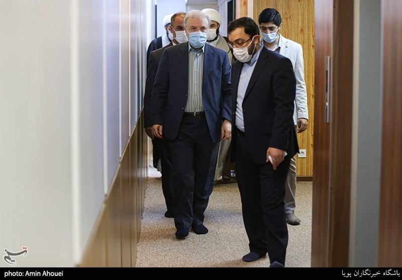 Coronavirus Travel Restrictions Imposed in 5 Iranian Cities