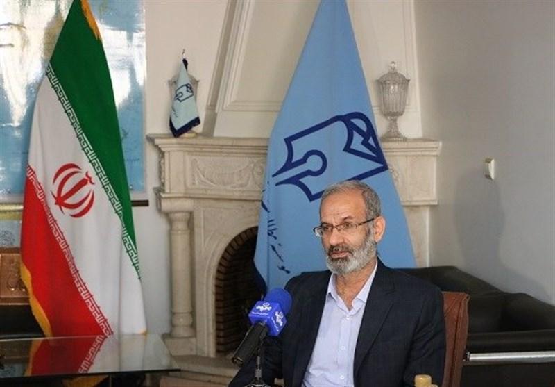 زارعی: لبنان با استعفای دیاب دچار بحران نخواهد شد / سه سناریو فراروی حزب الله