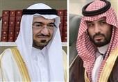عربستان| سعد الجبری و انتخابات ریاست جمهوری آمریکا؛ انتخاب گزینه بد و بدتر برای بن سلمان