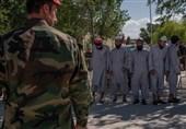 افغان امن عمل میں اہم پیش رفت، حکومت نے طالبان کے 80 قیدی رہا کردیے