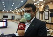 استان بوشهر در شرایط هشدار کرونایی / عزاداری سنتی بوشهریها با شرایط ویژه برگزار میشود + فیلم