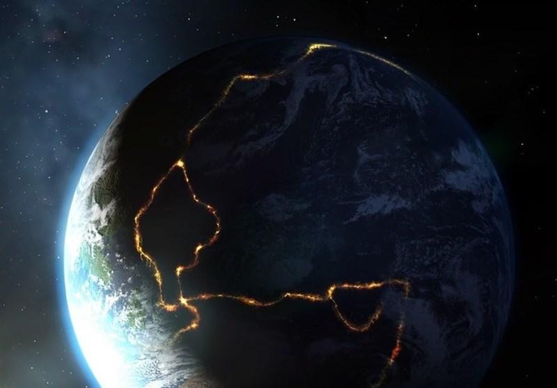 Geologists Confirm Bizarre 'Boomerang' Earthquake Deep beneath Atlantic Ocean