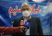 61 دوربین در محورهای استان قم ثبت تخلف میکنند/انتقاد از تخریب دوربینها توسط برخی افراد