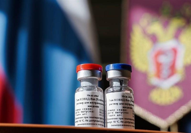 قصد بیش از 40 کشور برای خرید واکسن روسی کرونا