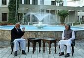 کرزی: تصمیمهای لویهجرگه توسط دولت افغانستان و شورای مصالحه عملی شود