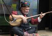 پیشکسوت موسیقی مقامی خراسان شمالی درگذشت