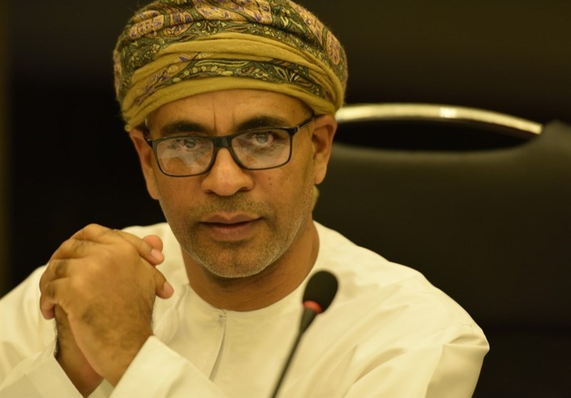 Effective Leadership Important to Curb COVID-19: Omani Professor
