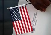5800 شهروند آمریکایی تابعیت خود را در 6 ماهه اول 2020 ابطال کردند!