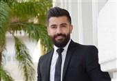 مصاحبه| تحلیلگر لبنانی: دولت دیاب سپر بلا شد/ چه کسانی از انفجار بیروت سود میبرند؟