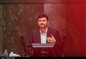 جلسه رای اعتماد وزیر صمت