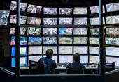 معاون استاندار اردبیل: اتاق مانیتورینگ کنترل ترافیک تا پایان آذر تکمیل شود
