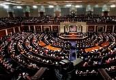 مجلس سنای آمریکا امروز درباره لایحه بودجه دفاعی رای گیری میکند