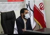 جانشین ناحیه بسیج دانشجویی استان اصفهان از دفتر استانی خبرگزاری تسنیم بازدید کرد