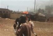 اعزام نظامیان سودانی به درگیریهای قبیلهای در پورتسودان