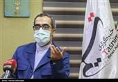 روحالله ایزدخواه نماینده مجلس یازدهم شورای اسلامی