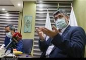 «اصل 44؛ زشت یا زیبا؟»| میزگرد تسنیم: چرا خصوصیسازی در ایران شکست خورد؟ تشکیل پرونده تخلف برای 2 وزیرِ سابق
