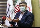 رئیس مجمع نمایندگان استان مرکزی: بخشی از گرانیها واقعی و منطقی نیست/ مراجع نظارتی با افراد سودجود برخورد قاطع کنند