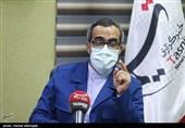 جلسه کمیسیون صنایع مجلس با وزیر صمت برای جلوگیری از ایجاد شائبه تبانی لغو شد