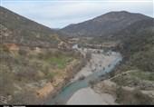 کهگیلویه و بویراحمد| طرح جامع گردشگری حاشیه رودخانه بشار تهیه میشود