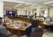 عدالت اجتماعی در جنوب شهر شهرکرد اجرا نشده است