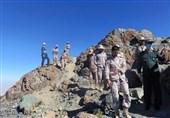 فرمانده سپاه کردستان: اقتدار سپاه لرزه بر تن دشمنان نظام انداخته است