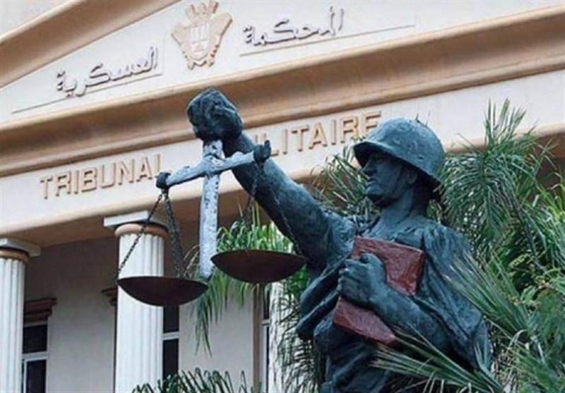 لبنان| ادامه پیگرد مسئولان انفجار بیروت/ افزایش خسارتها به بیش از 15 میلیارد دلار