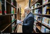 7 ایستگاه دیگر مترو تهران صاحب کتابخانه عمومی میشود