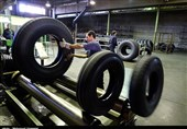 «شلّیک به تولید»|سخنگوی انجمن تایر:600میلیون دلار خرج واردات تایر میشود ولی برای تولید داخل 25میلیون دلار ندارند بدهند!