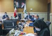 آمادگی ایران برای تبدیل مرکز تربیت سگهای موادیاب پلیس به مرکزی منطقهای