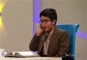 """تقدیر سردار یزدی از رئیس رسانه ملی برای تولید مسابقه قرآنی """"ترنم"""""""