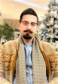 واکنش مجری برگزارکننده نمایشگاه کتاب مجازی به اطلاعیه وزارت ارشاد