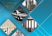 تعلل دستگاههای اجرایی استان لرستان در فروش اموال مازاد دولتی پذیرفته نیست