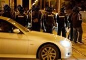 پوتین قصد دیدار با لوکاشنکو را ندارد/ بازداشت 700 معترض در بلاروس