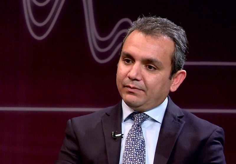 نادری: طالبان سبب تاخیر در روند صلح است
