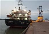 بهره برداری از 16 پروژه بزرگ بندری و دریایی کشور/ امکان پهلوگیری همزمان 3 شناور غول پیکر در بندر شهید رجایی فراهم شد