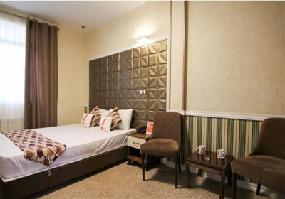 هتلها و مراکز اقامتی از پرداخت مالیات بر ارزش افزوده معاف شدند
