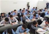 5هزار معلم امسال در آذربایجان شرقی بازنشسته میشوند