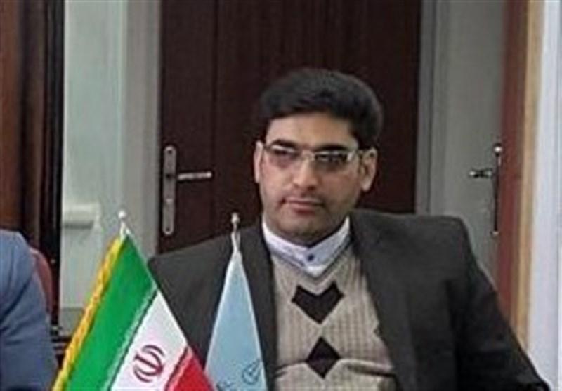 چرا حقوقدانها به کمیسیون قضائی نمیروند؟ آذری: نمایندگان به کمیسیونی می روند که برای حوزه انتخابیه مفید باشند