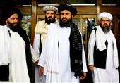 گروه بینالمللی بحران: طالبان حضور آمریکا برای مبارزه با تروریسم را نمیپذیرد