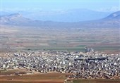 طرح بازآفرینی شهری در بافتهای فرسوده کوهدشت اجرا میشود