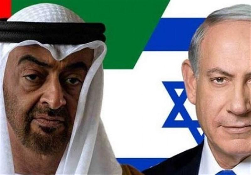 ادامه خشم و نفرت عربی از حاکمان امارات/گروههای کویتی و فلسطینی: تلاش برای بزک کردن اشغالگران محکوم به شکست است