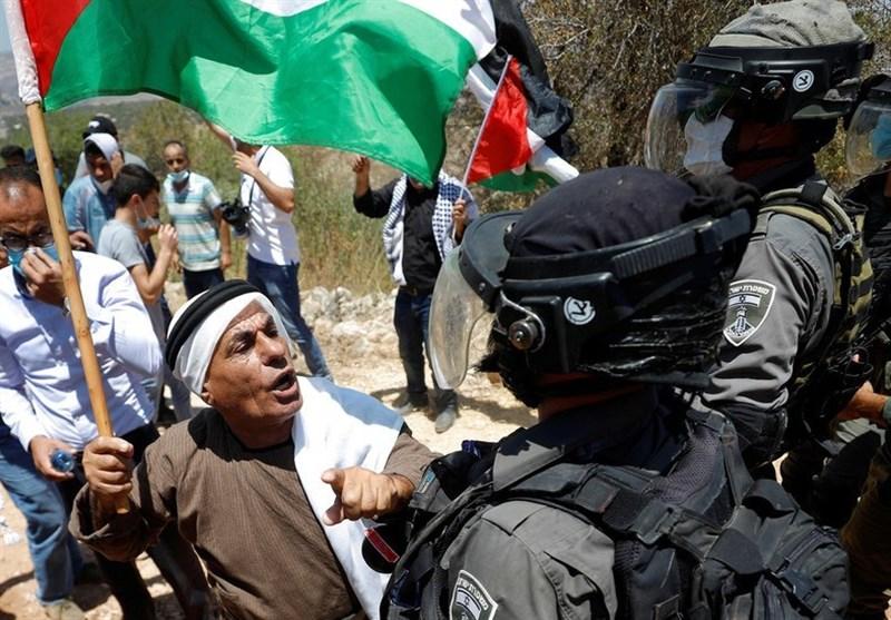 Palestine Recalls Ambassador from Abu Dhabi after UAE-Israel Deal
