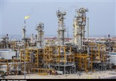 پیشنهاد عضو کمیسیون انرژی برای درآمدزایی بالا در حوزه نفت