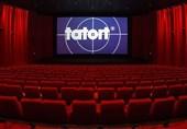 مکزیک سالنهای سینما را بازگشایی میکند