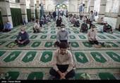 نماز جمعه فردا در تمام شهرستانهای کرمانشاه برگزار میشود