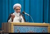 امام جمعه کرمانشاه: حفظ وحدت توصیه اصلی امام راحل(ره) برای بقای انقلاب اسلامی بود