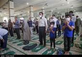 آیین عبادی و سیاسی نماز جمعه این هفته در آذربایجانغربی به جز 4 شهر برگزار میشود