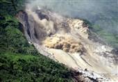 Mountain Village Landslides Kill 16 in Nepal, Sweep Away Homes